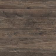 Керамогранит LEGEND BROWN Rett. 20*120*1