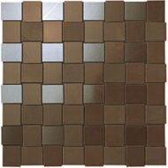 Marvel Bronze Net Mosaic 30,5x30,5