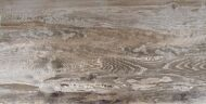 SPANISH WOOD SP03 60x120