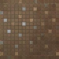Marvel Bronze Gold Mosaic 30,5x30,5
