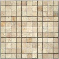 4M90-26T (Travertine)